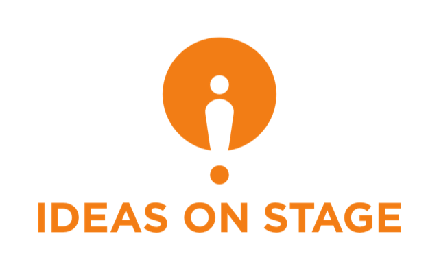 Ideas on stage