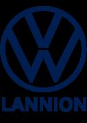 Volkswagen lannion
