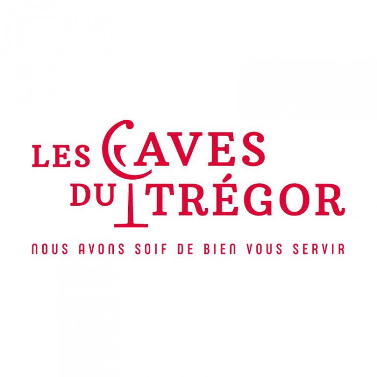 Les caves du Trégor