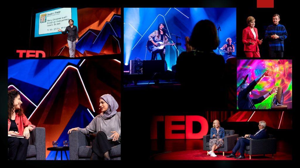 TEDxLannion : un été bien rempli
