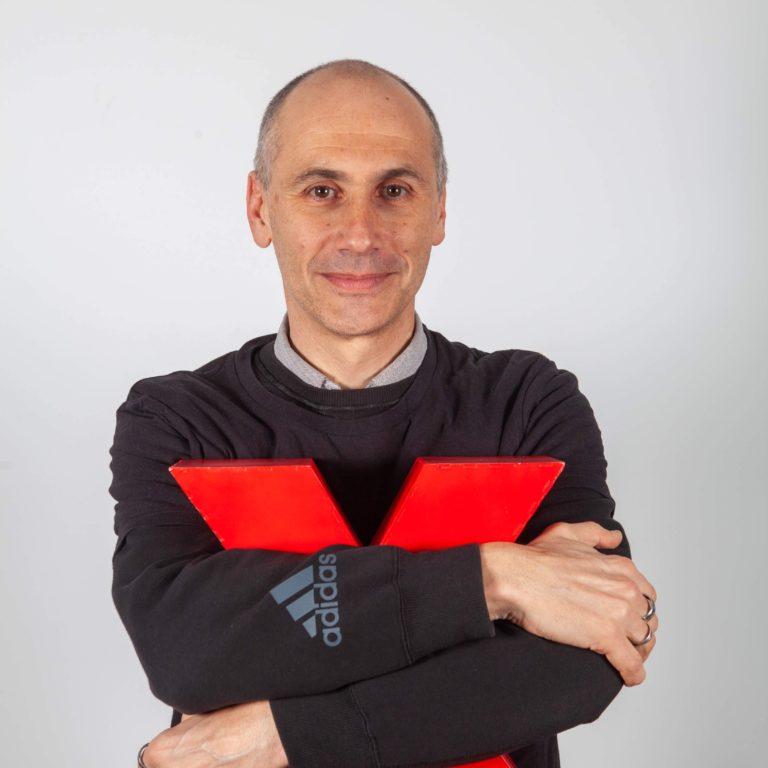 Stéphane Cameli