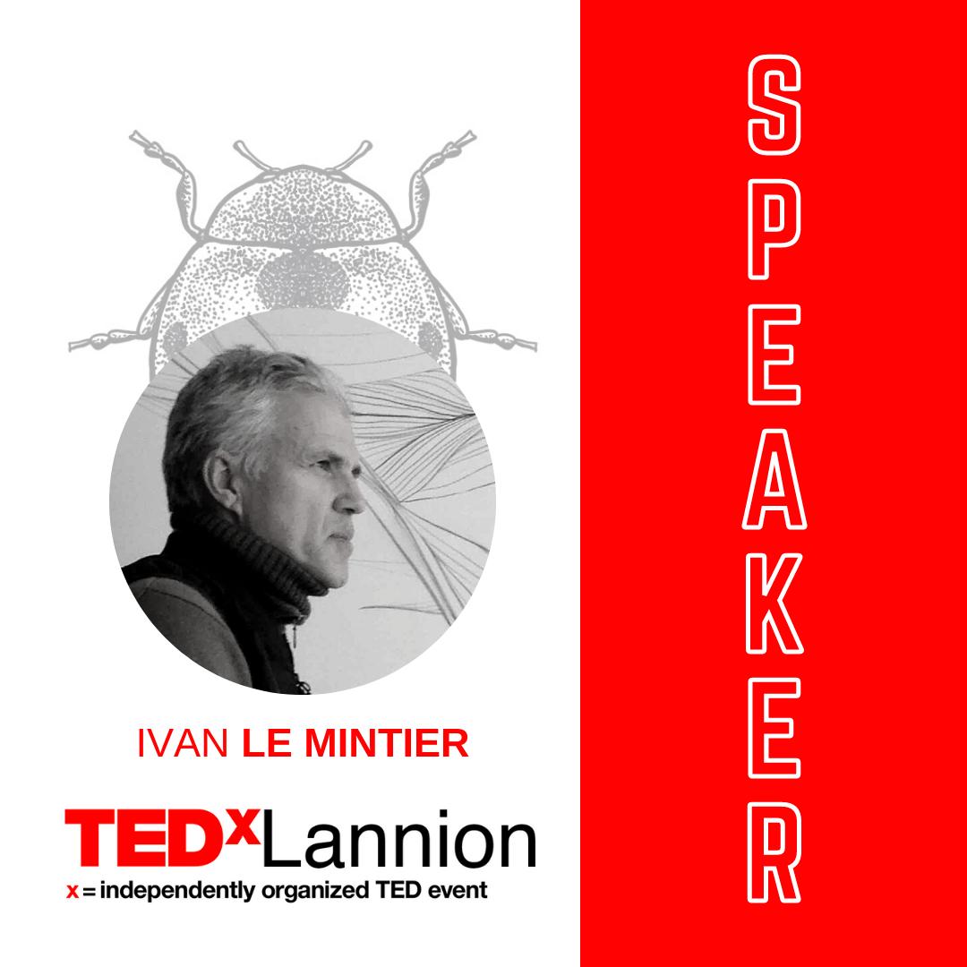 Ivan Le Mintier – entrepreneur frugal et impertinent